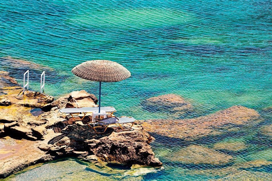 Rodos'a Gitmek İçin 5 Neden