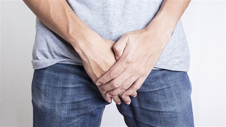 Sperm sağlığını korumak için bazı önlemler