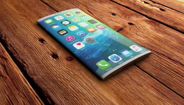 iPhone 8 için Apple kolları sıvadı!