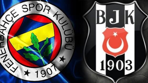Derbi bilet fiyatları ne kadar? Fenerbahçe Beşiktaş derbi maçı ne zaman oynanacak? ile ilgili görsel sonucu