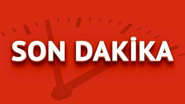 Diyarbakır'da TOMA'ya patlayıcılı saldırı Zırhlılar sevk edildi