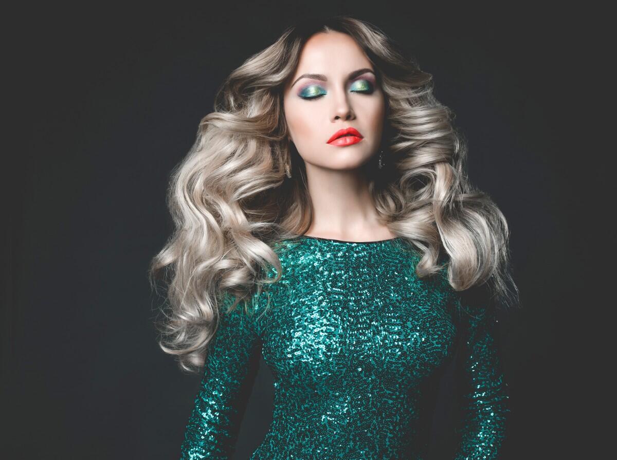 Kendine Yeni Stil Katmak İsteyen Bayanlar İçin 6 İpucu