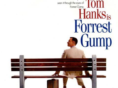 essay about forrest gump Forest gump essayslife is like a box of chocolates you never know what you're gonna get this is probably the most popular quote from forest gump it simply.