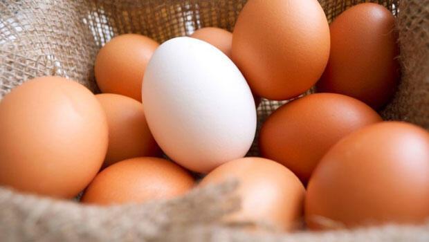 Kahverengi yumurtanın fiyatı katlandı: Tanesi 1.5 lira