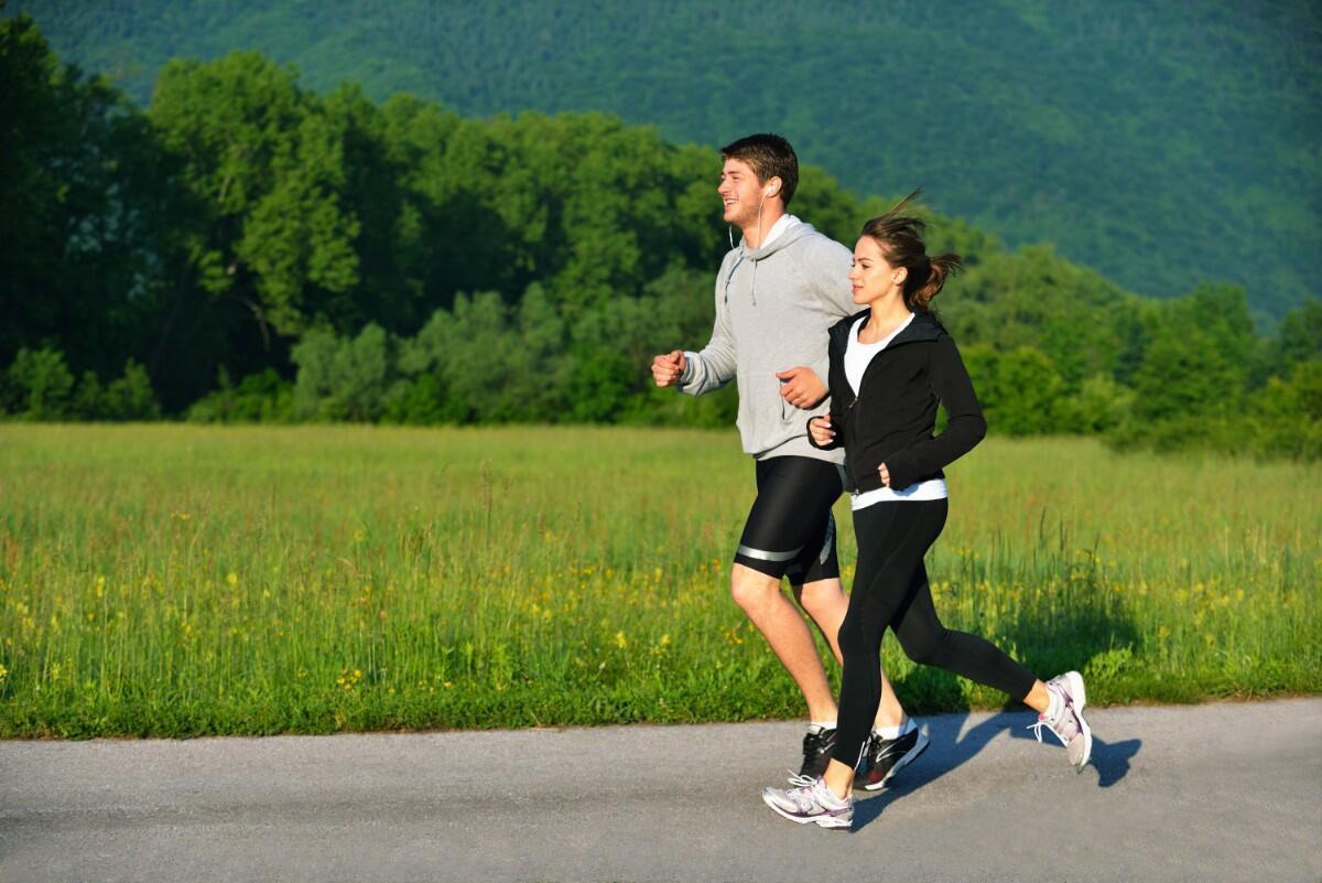 Daha Fazla Kalori Yakmanızı Sağlayacak Egzersizler