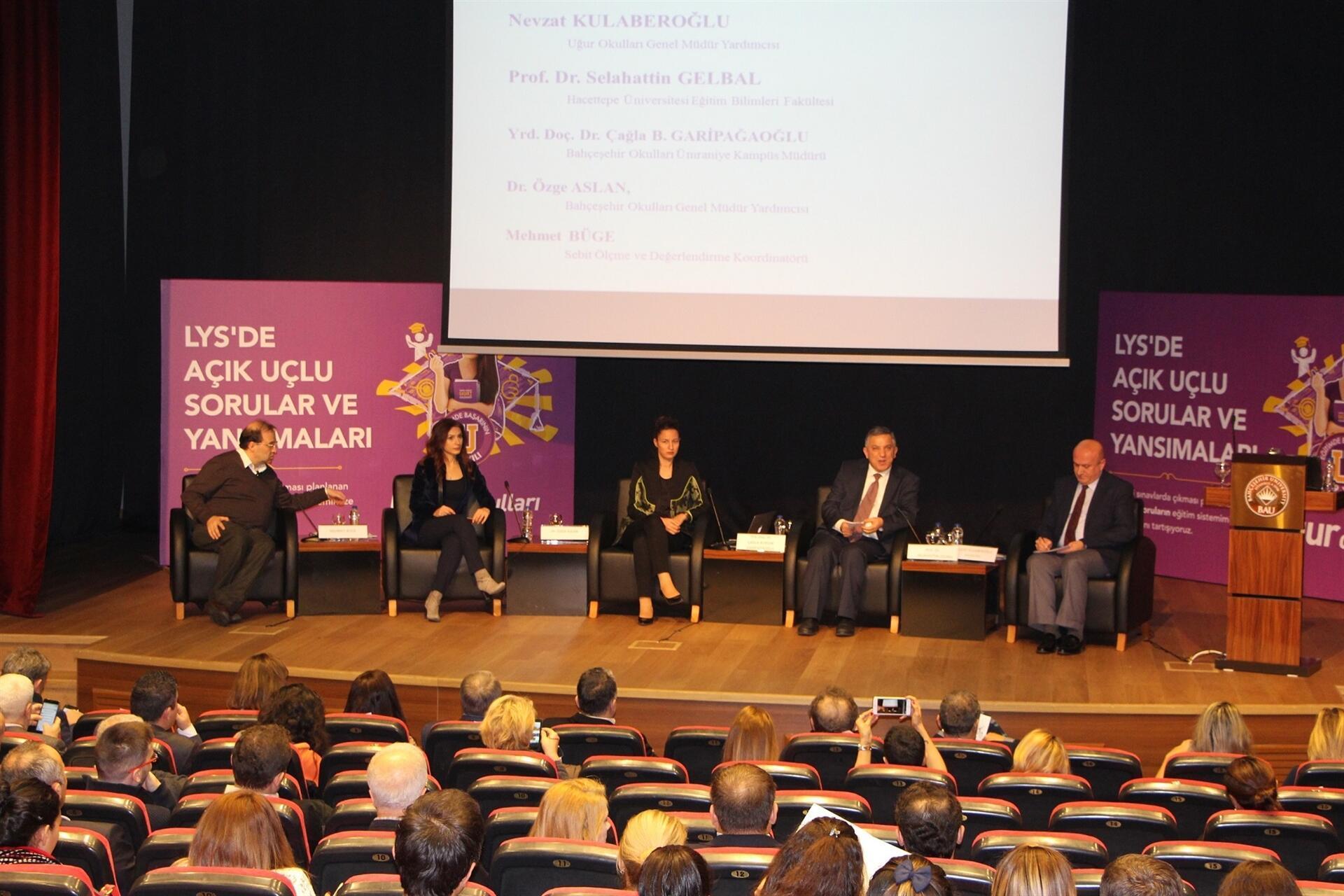 2013 yılında üniversiteye giriş için avantajlar: değişikliklere genel bakış
