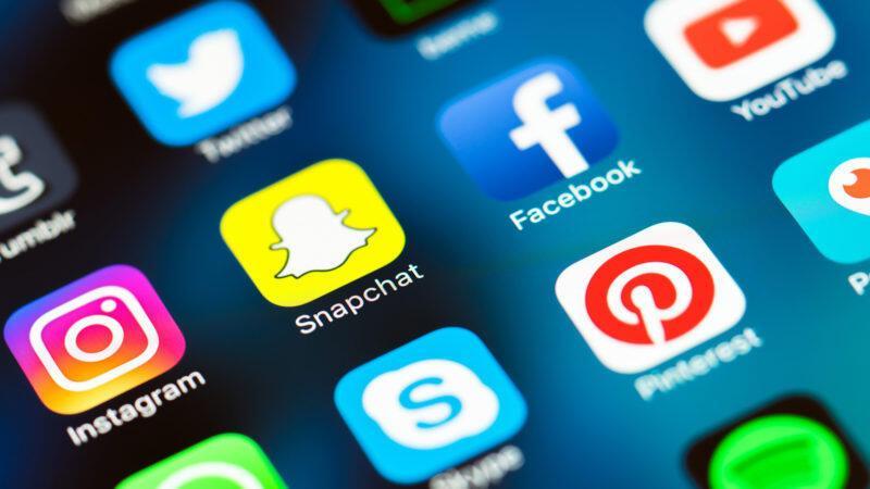 Sosyal medya mutsuz ediyor!