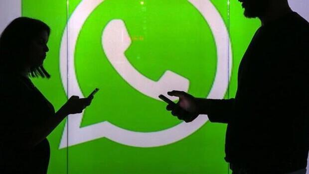 Android'ler için Whatsapp'a GIF desteği geldi!