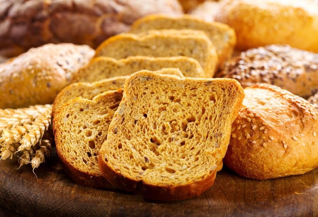 Kepek ekmeği ve kepekli ürünler gerçekten zayıflatır mı