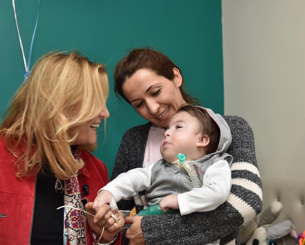 Bir yaşındaki bebek hamile kaldı inanılmaz haberler ilginç haberler