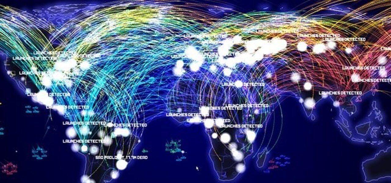 Siber savaşlar daha başlamadı fakat ülkeler hazır