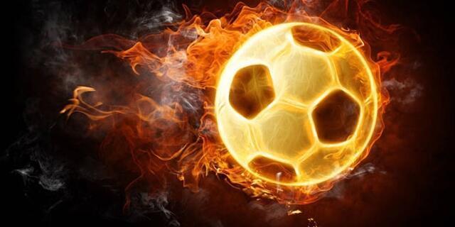 Başakşehir ve Fenerbahçe PFDK'ya sevk edildi