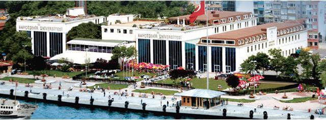 Türkiye'de Bir İlk: Espor Bursu - Spor Haberleri / Espor