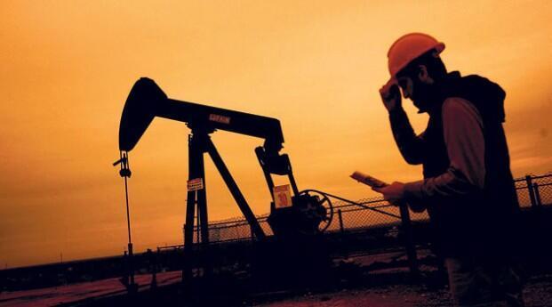 Brent petrol 51 dolardan işlem görüyor