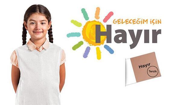 CHP'ye 'hayır' şarkısı vermeyenler kim?