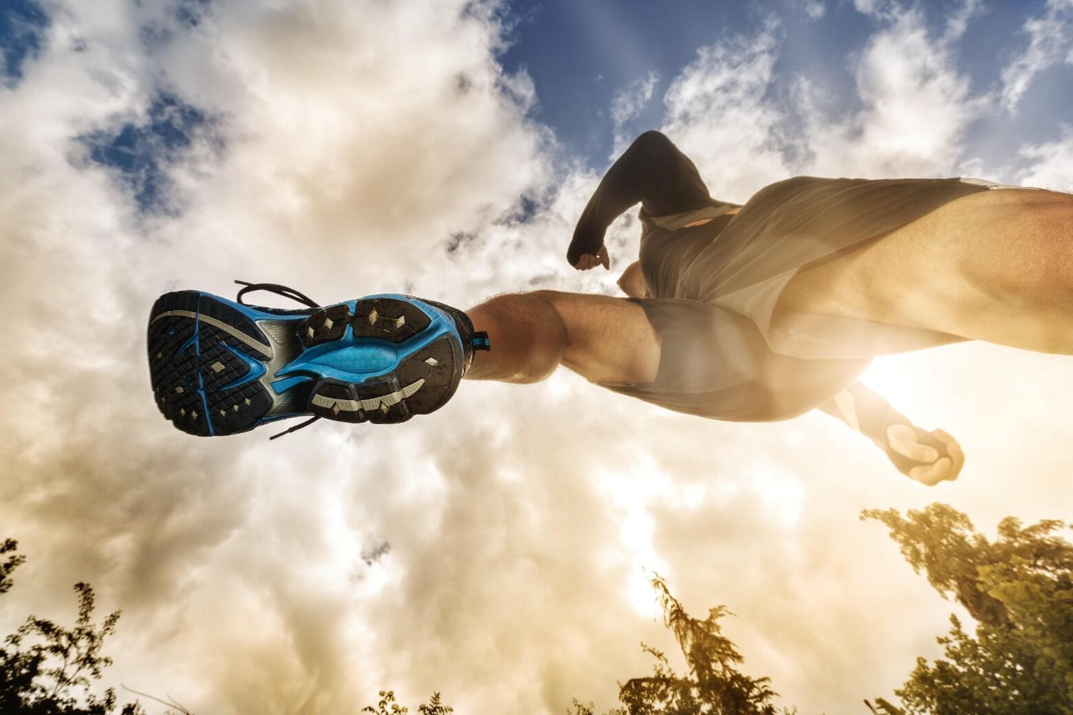 Spor Sonrası Beslenme Nasıl Olmalı Ne Yenmeli