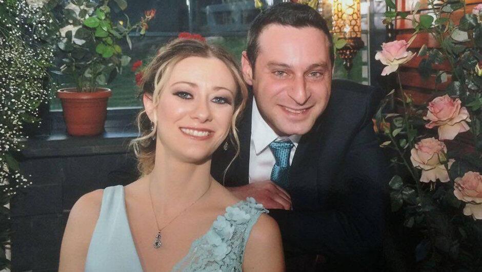 Evlilik için ilk adımı atan Kerem Kılıçdaroğlu konuştu