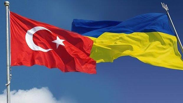 Rusya'ya inat Ukrayna Türkiye'den vazgeçmiyor
