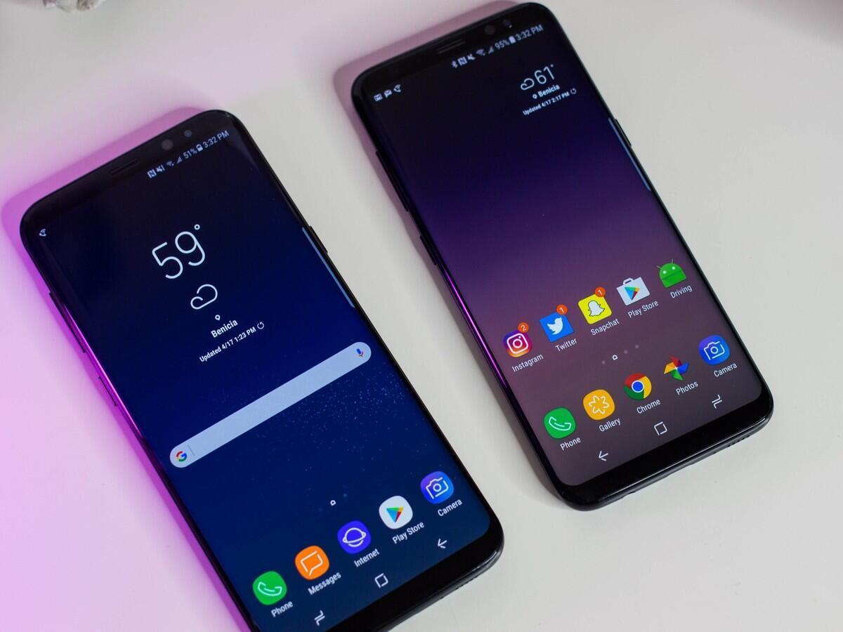 Telefonlar artık saksıdan şarj olacak