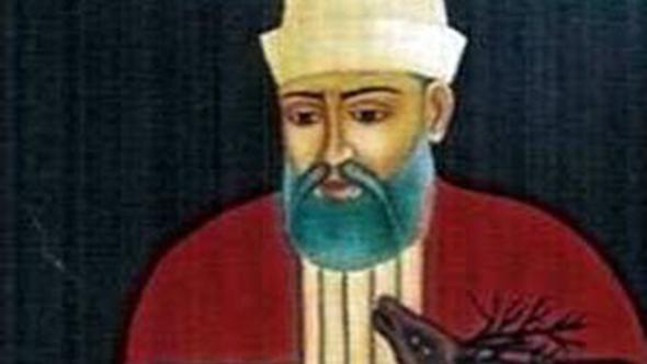 Hacı Bektaş Veli kimdir?