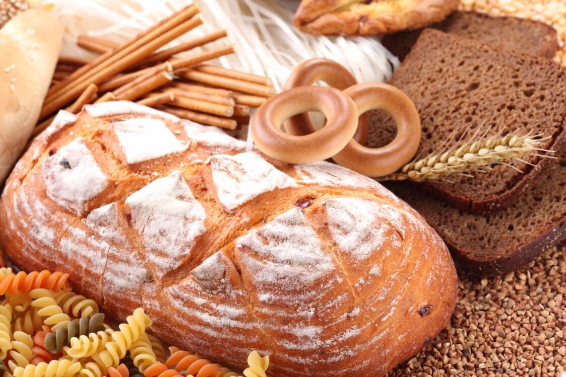 Hayatınızda Glutensiz Besinlere Yer Verin