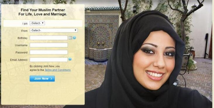 east templeton muslim singles Meet thousands of single muslims in east templeton with mingle2's free muslim personal ads and chat rooms our network of muslim men and women in east templeton is the perfect place to make muslim friends or find a muslim boyfriend or girlfriend in east templeton.