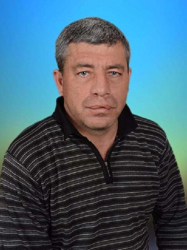 Aydın Haberleri: Besici, av tüfeğiyle intihar etti 89
