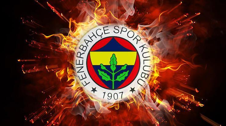 Fenerbahçe Hakkında Bilgi Haberleri Son Dakika Güncel Fenerbahçe