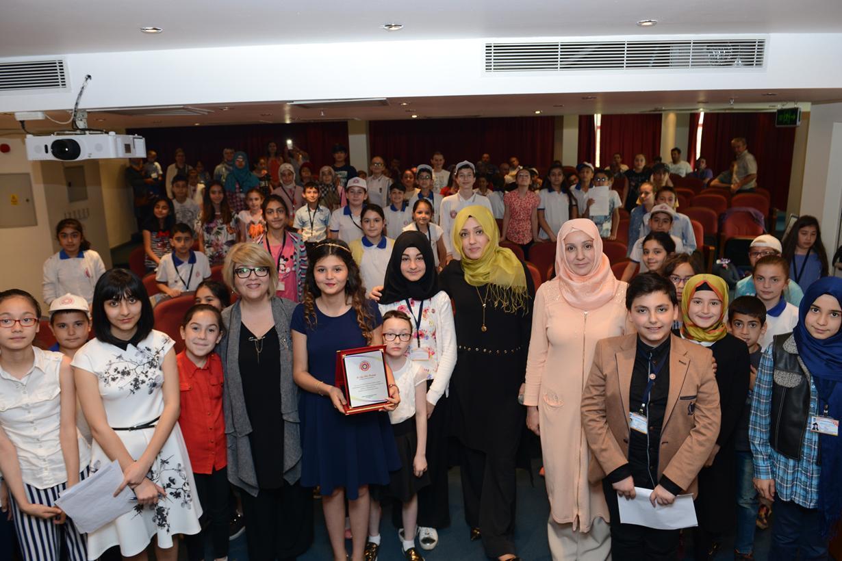 Samsun Haberleri: Alperenin ailesinden Samsunlu aileye destek