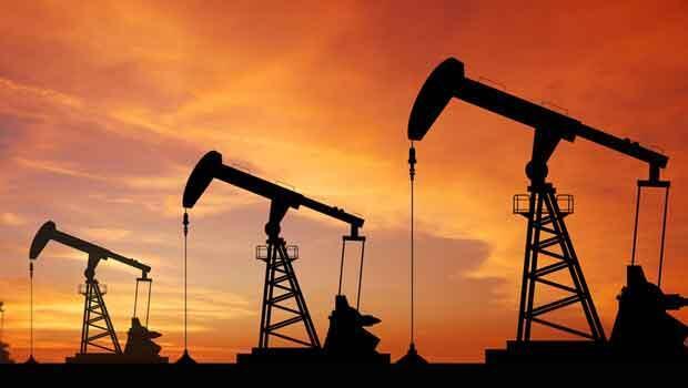 OPEC üretimde daha fazla kesintiye gitmeyi değerlendiriyor'