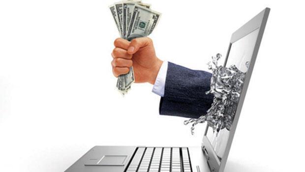 Genç girişimciler internetten para toplayacak