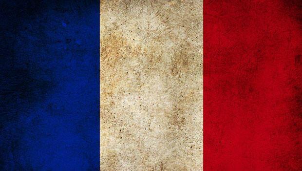 Fransa da 17 milyon kişi onu kullanmış