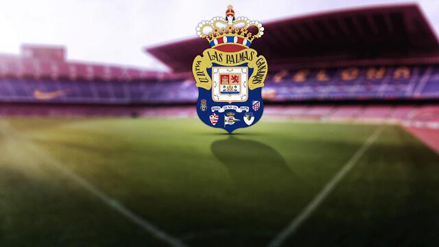 Las Palmas Beşiktaş'ı açıkladı