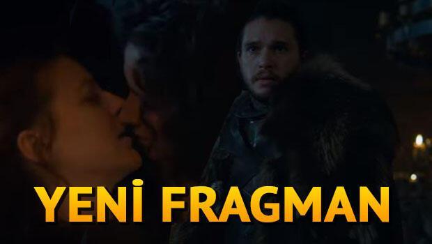 Tag Game Of Thrones 6 Sezon 1 Bölüm Izle Dizimag