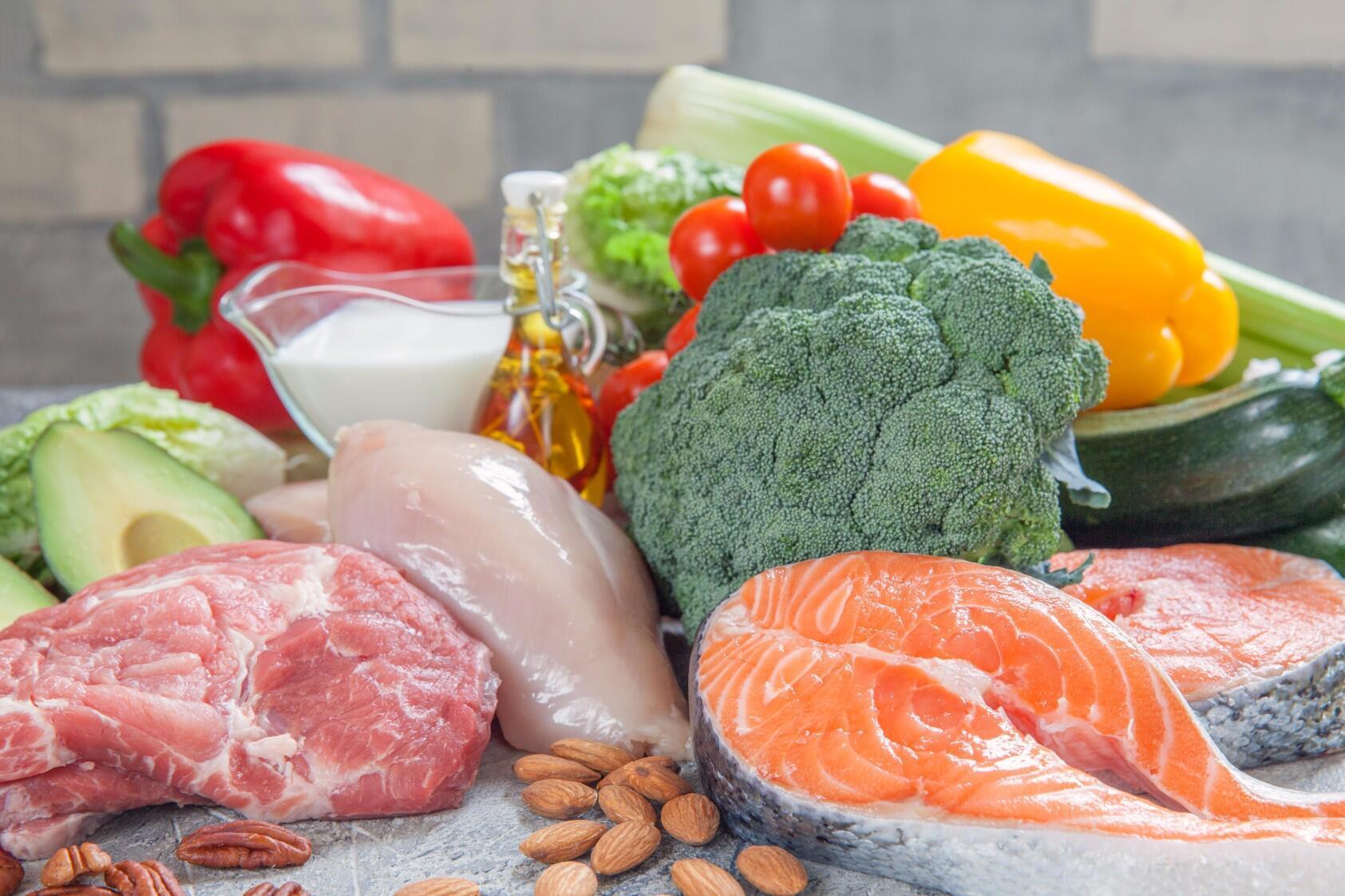 Tatil sonrası beslenme alışkanlıklarına düzen şart