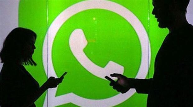 Whatsapp'a önemli güncelleme Bakın yeni ne geldi