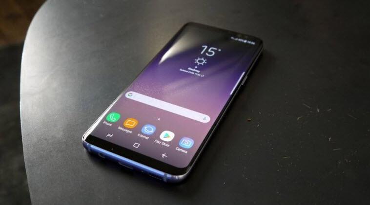 Samsung Galaxy S9 nasıl olacak İşte ilk bilgiler