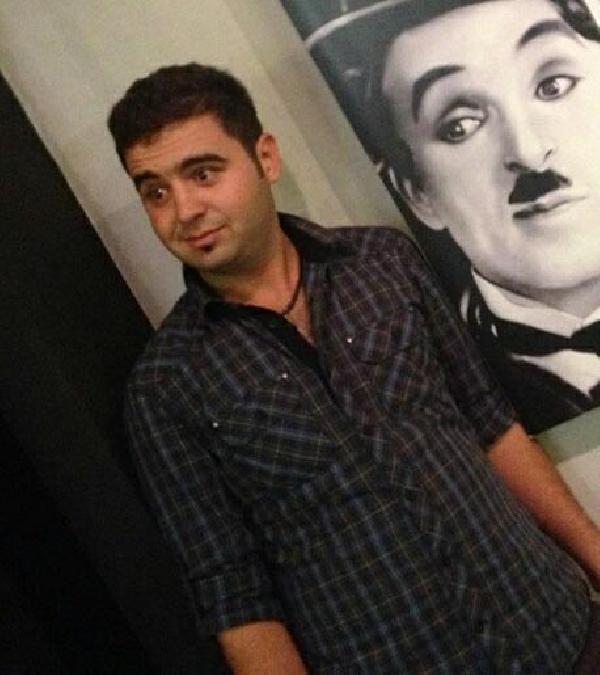 Aydın Haberleri: Besici, av tüfeğiyle intihar etti 97