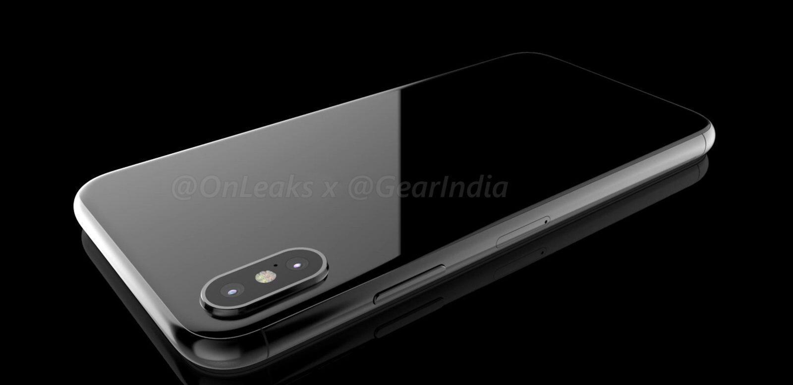 Son Dakika Güncel İphone XI Gelişmeleri 61