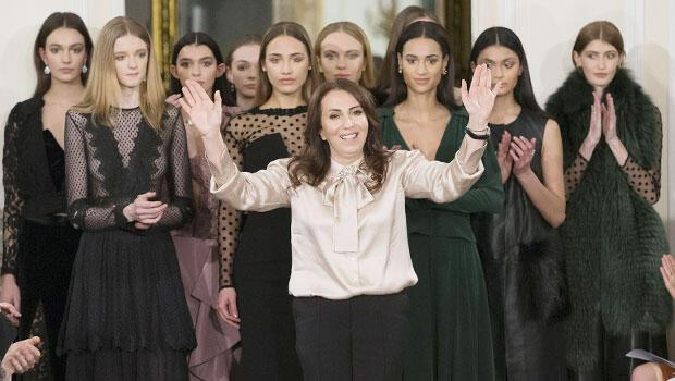 Moda haftasında İstanbul sergisi