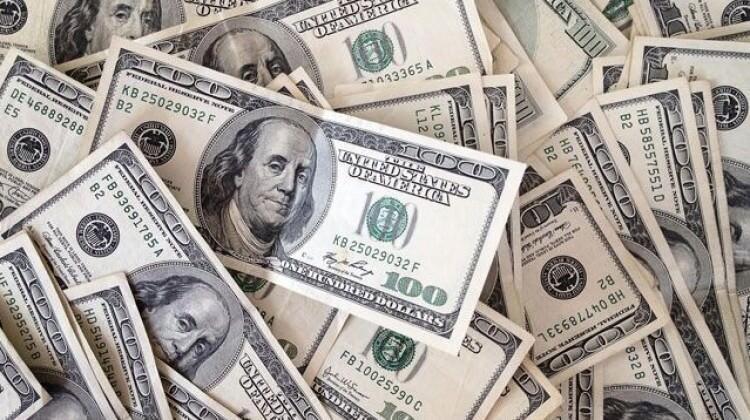 Son dakika Fed kararının ardından dolar güne nasıl başladı