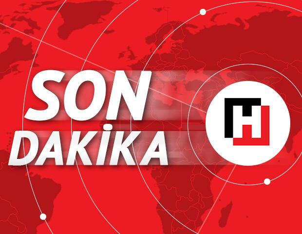 Son dakika PKK kamplarına hava harekatı İmha edildiler