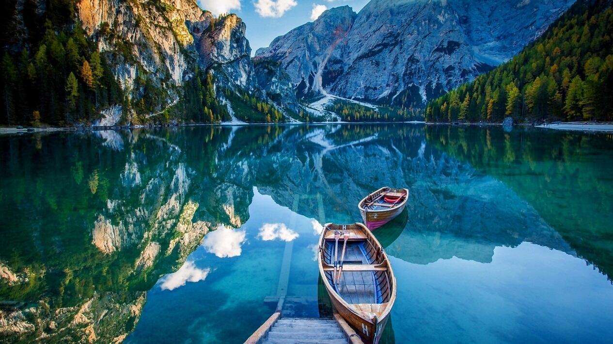 Dolomit Alplerinde Spa macerası 67