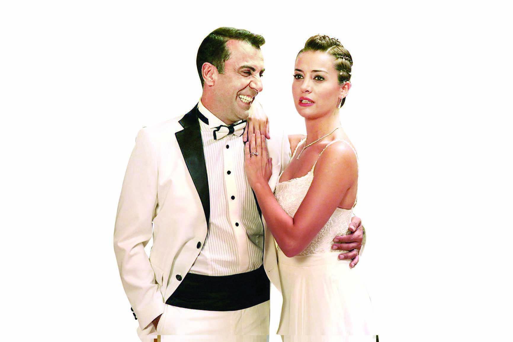 Evlenip Ayrılmış Erkekle Evlenmek