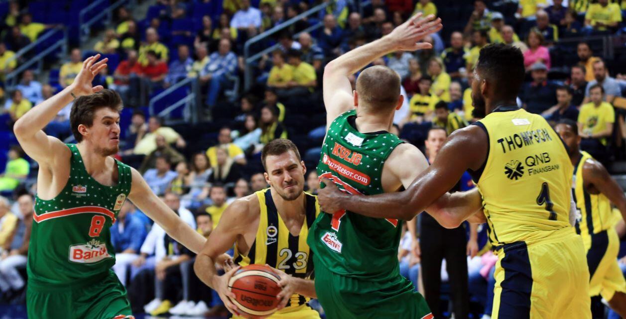 Benjamin Tettehde sıcak gelişme Galatasaray kabul etti 77