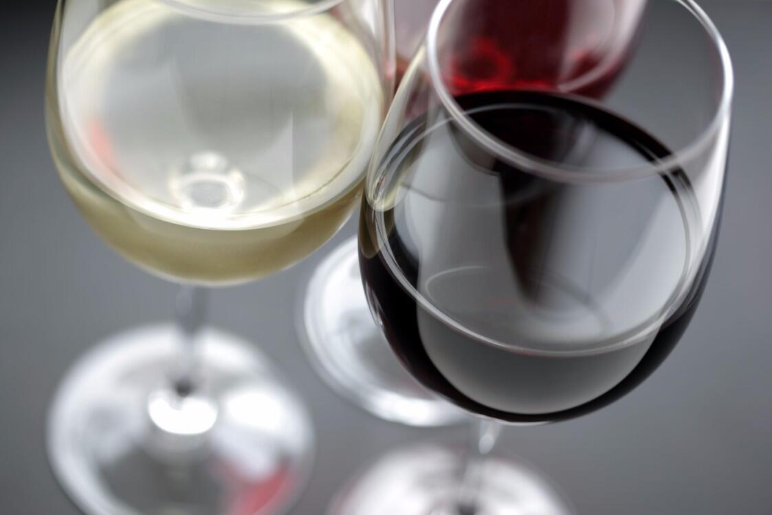 Kuru şarap: yararlı bilgiler