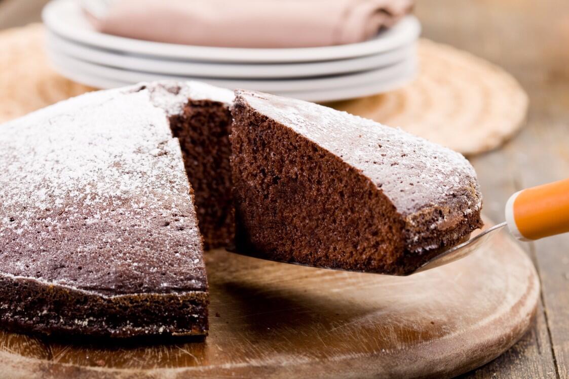 hazır pastanın içine ne konur