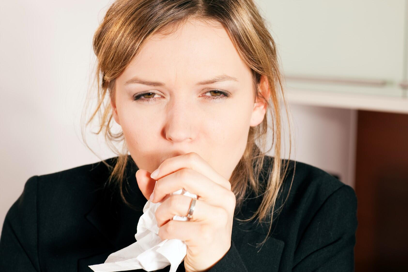 Nard. Yararlı bir kökün terapötik özellikleri ve kontrendikasyonları 58