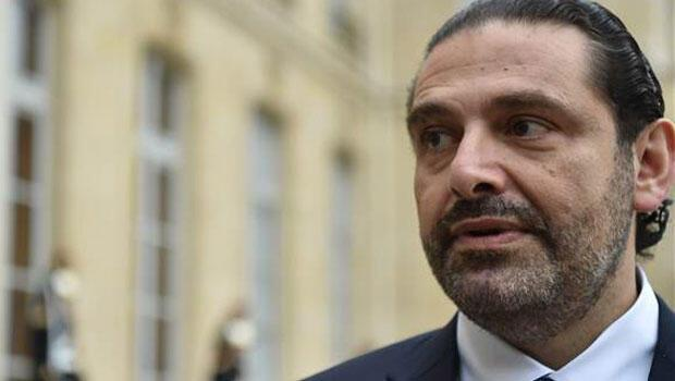 Hariri: Dönüyorum!