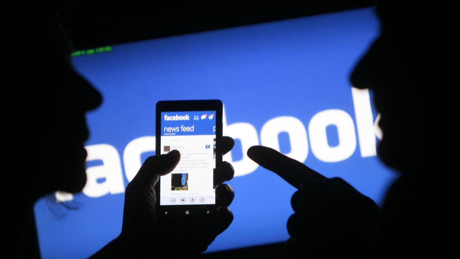 Facebook'ta isim değiştirme | İsim nasıl değiştirilir?